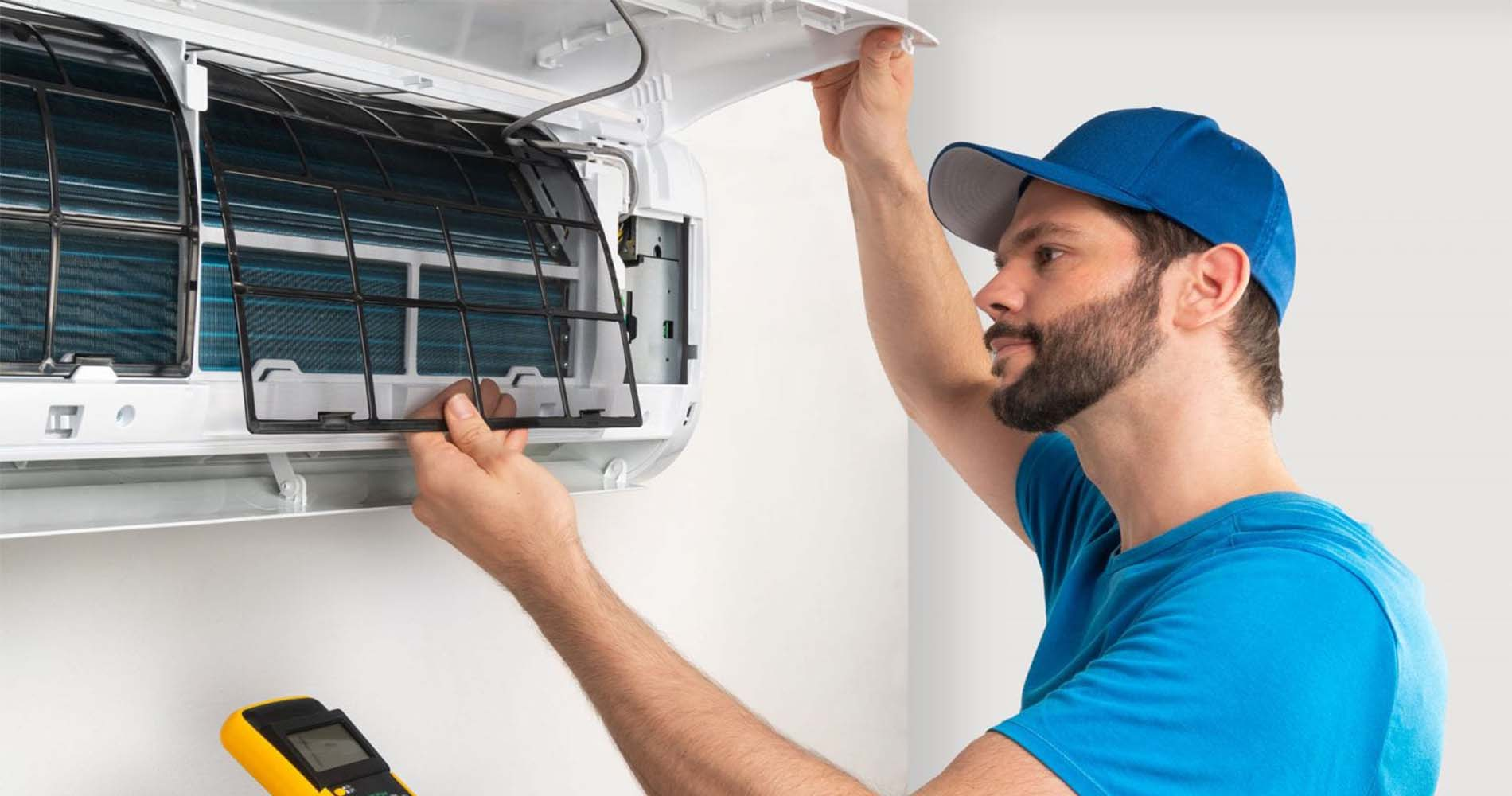 How to Know if Your Aircon Needs an Upgrade